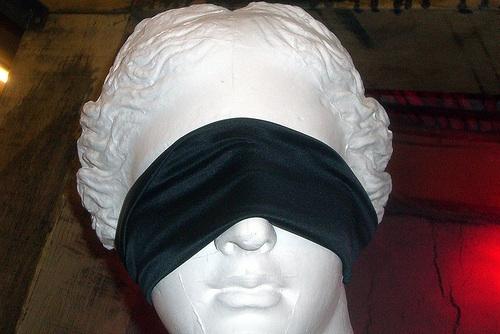 blindfolded.jpg