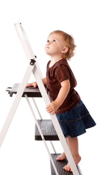 child-ladder-resized.jpg