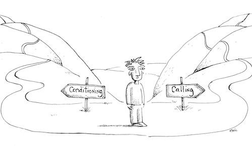 conditioning_calling.jpg