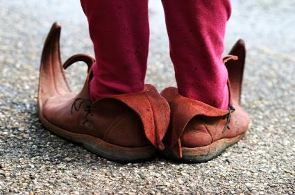 elfshoes.jpg