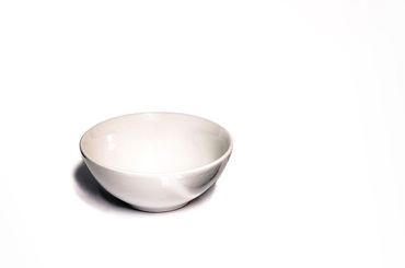 emptybowl.jpg