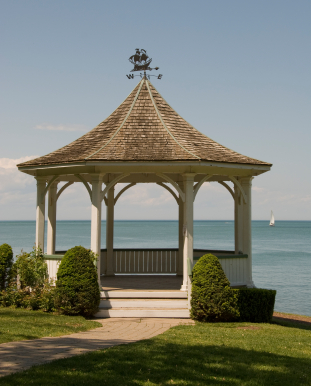 gazebo-and-path.jpg
