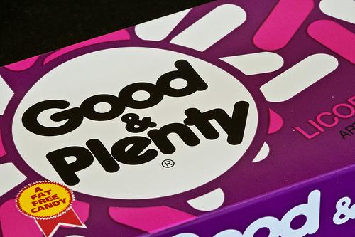 goodnplenty.jpg