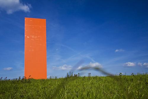 orangemonolith.jpg