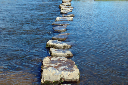 stepping-stone-stream.jpg