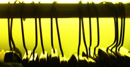 yellowcloset.jpg