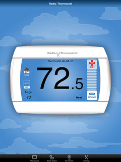 money and values: reset your money thermostat
