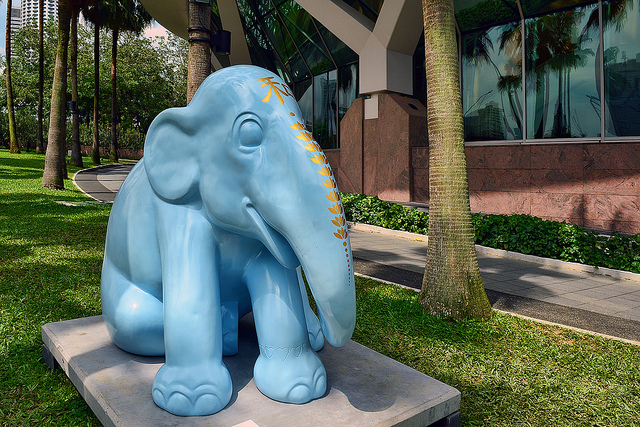 blue_elephant_4-2013