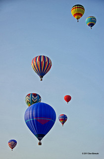 happy_balloon_2-4-2013