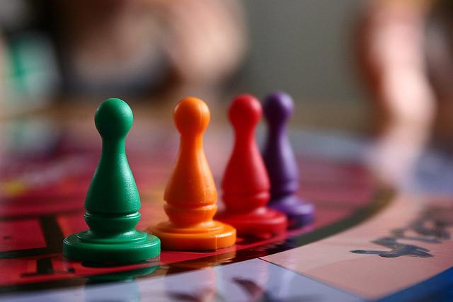 three_principles_game_9-2013