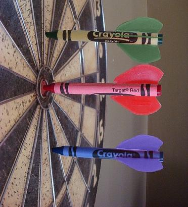 crayon_target_1-2014