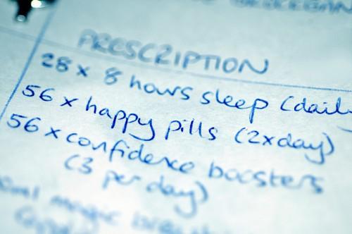 no-prescription-for-happiness-3315748907_5445d270cb_z