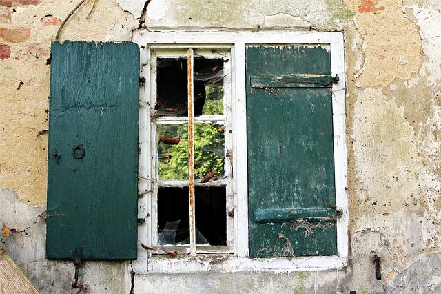 window-500
