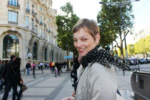 Mary Schiller in paris2