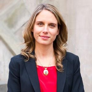 Mara Gleason