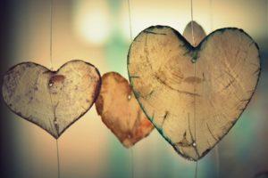 heart-700141_1920
