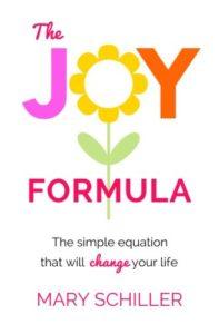 The joy Formula