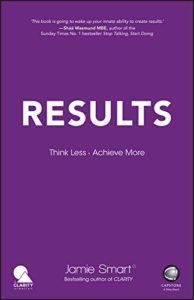 3 principles coaching clarity coaching