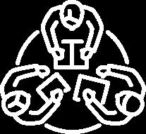 coaching training icon