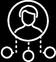 executive coaching icon